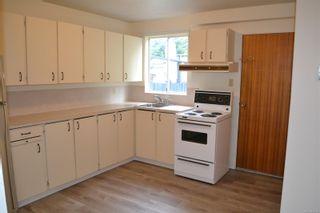 Photo 3: 1590 ROBERT St in : Du Crofton Multi Family for sale (Duncan)  : MLS®# 878718