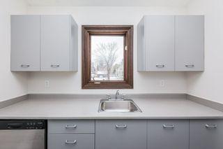 Photo 26:  in Edmonton: Zone 07 House Fourplex for sale : MLS®# E4228391