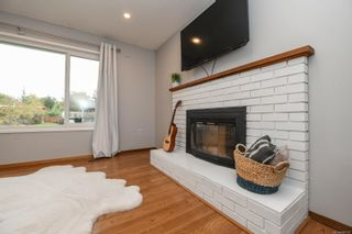 Photo 5: 664 19th St in Courtenay: CV Courtenay City House for sale (Comox Valley)  : MLS®# 888353