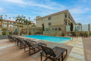 Photo 16: LA JOLLA Condo for sale : 4 bedrooms : 939 Coast Blvd #6BC