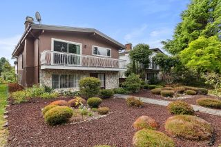 Photo 1: 3424 E 49 Avenue in Vancouver: Killarney VE House for sale (Vancouver East)  : MLS®# R2615609