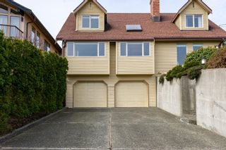 Photo 39: 412 Carnegie St in : CR Campbell River Central House for sale (Campbell River)  : MLS®# 871888