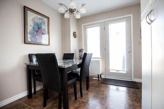 Photo 23: 42 Hearthwood Grove in Winnipeg: Riverbend Residential for sale (4E)  : MLS®# 202024281