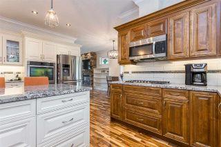 "Photo 2: 45172 NICOMEN Crescent in Sardis: Vedder S Watson-Promontory House for sale in ""Garrison Crossing"" : MLS®# R2586233"