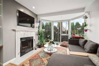 """Photo 17: PH10 2238 ETON Street in Vancouver: Hastings Condo for sale in """"Eton Heights"""" (Vancouver East)  : MLS®# R2562187"""