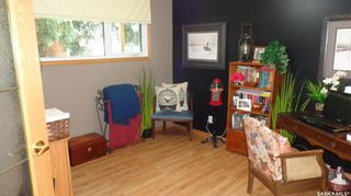 Photo 11: 2031 Foley Drive in North Battleford: Residential for sale : MLS®# SK821605