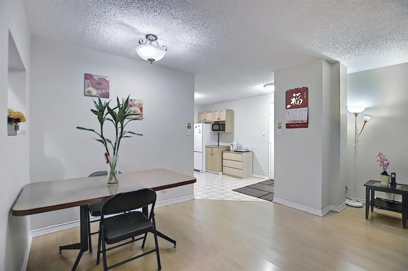 FEATURED LISTING: 2 - 6827 Centre Street Northwest Calgary