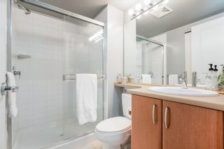 """Photo 19: 301 4723 DAWSON Street in Burnaby: Brentwood Park Condo for sale in """"COLLAGE"""" (Burnaby North)  : MLS®# R2619378"""