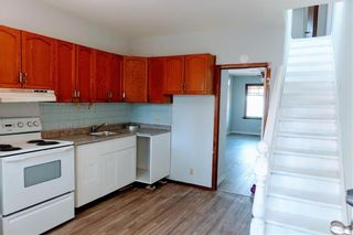 Photo 5: 714 Pritchard Avenue in Winnipeg: North End Residential for sale (4A)  : MLS®# 202116636
