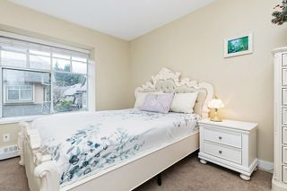 Photo 13: 14 5880 HAMPTON PLACE in Vancouver: University VW Townhouse for sale (Vancouver West)  : MLS®# R2436640