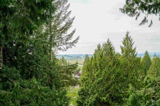 """Photo 38: 11 4001 OLD CLAYBURN Road in Abbotsford: Abbotsford East Townhouse for sale in """"Cedar Springs"""" : MLS®# R2575947"""