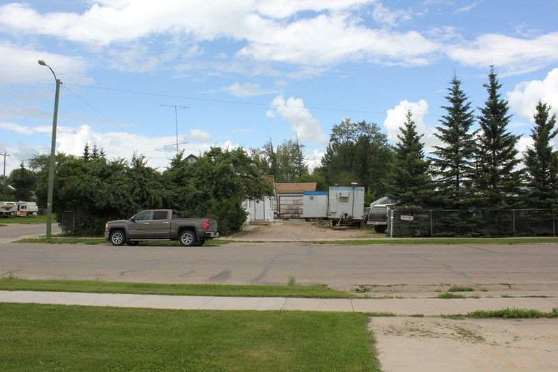 Main Photo: : St. Paul Town Vacant Lot for sale : MLS®# E4101201