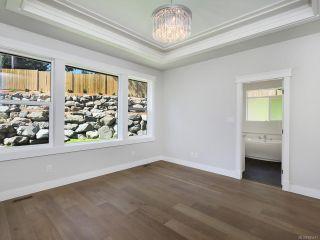Photo 18: 3160 Klanawa Cres in COURTENAY: CV Courtenay East House for sale (Comox Valley)  : MLS®# 845517