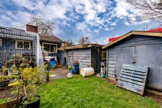 Photo 11: 32031 JOYCE Avenue in Abbotsford: Abbotsford West House for sale : MLS®# R2563177