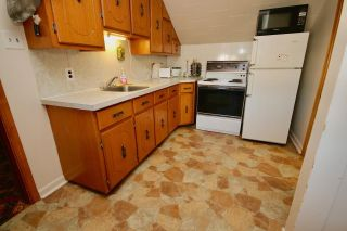 Photo 16: 661 First ST E in Fort Frances: House for sale : MLS®# TB212145
