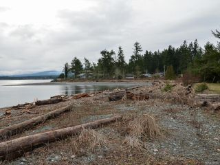 Photo 64: 6425 W Island Hwy in BOWSER: PQ Bowser/Deep Bay House for sale (Parksville/Qualicum)  : MLS®# 778766