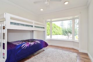 Photo 16: A 20885 0 Avenue in Langley: Campbell Valley House for sale : MLS®# R2615438