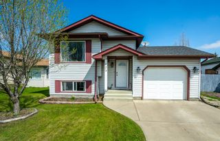 Photo 25: 123 Meadowpark Drive: Carstairs Detached for sale : MLS®# A1106590