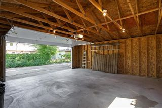 Photo 43: 283 Sansome Avenue in Winnipeg: Residential for sale (5G)  : MLS®# 202121766