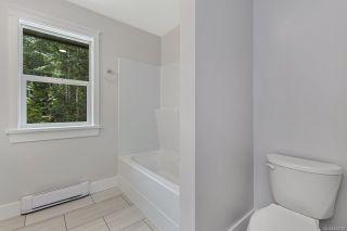 Photo 14: 3166 SLINGSBY Pl in : Sk Otter Point Half Duplex for sale (Sooke)  : MLS®# 850757