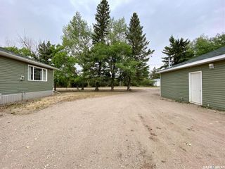 Photo 2: 301 1st Avenue West in Dinsmore: Residential for sale : MLS®# SK867279