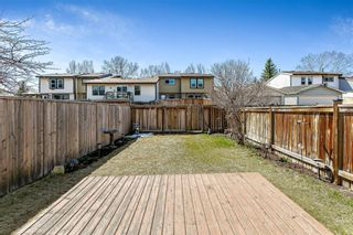 Photo 31: 1413 Ranchlands Road NW in Calgary: Ranchlands Row/Townhouse for sale : MLS®# A1133329