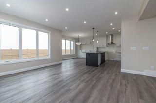 Photo 5: 17939 59 Street in Edmonton: Zone 03 House for sale : MLS®# E4241623