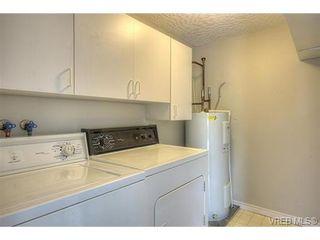Photo 19: 207 3700 Carey Rd in VICTORIA: SW Gateway Condo for sale (Saanich West)  : MLS®# 733066