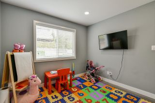 Photo 17: 1295 LANSDOWNE Drive in Coquitlam: Upper Eagle Ridge House for sale : MLS®# R2574511