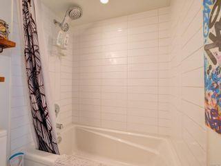 Photo 18: 409 517 Fisgard St in : Vi Downtown Condo for sale (Victoria)  : MLS®# 877737