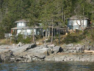 Photo 11: 5322 Backhouse Road in : Halfmn Bay Secret Cv Redroofs House for sale (Sunshine Coast)  : MLS®# v1122461