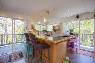 Photo 73: 1338 Pacific Rim Hwy in : PA Tofino House for sale (Port Alberni)  : MLS®# 872655