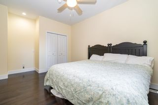 Photo 14: 45380 HODGINS Avenue in Chilliwack: Chilliwack W Young-Well House for sale : MLS®# R2616485