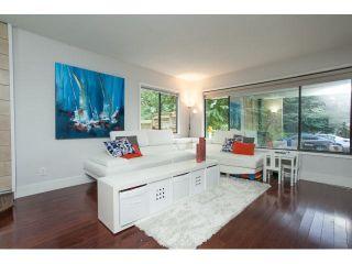 "Photo 5: 747 CHELSEA Avenue in Port Coquitlam: Lincoln Park PQ 1/2 Duplex for sale in ""LINCOLN PARK"" : MLS®# V1139113"