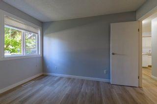 Photo 36: 108 22 Alpine Place: St. Albert Condo for sale : MLS®# E4239339