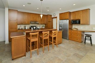 Photo 9: 169 PANTEGO Road NW in Calgary: Panorama Hills House for sale : MLS®# C4172837