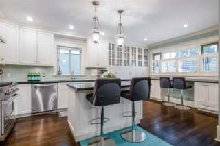 Photo 15: 2948 W 33RD AVENUE in Vancouver: MacKenzie Heights House for sale (Vancouver West)  : MLS®# R2500204