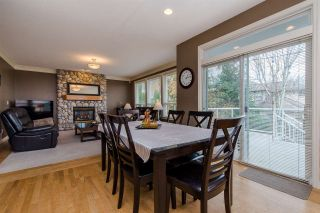 Photo 8: 31680 AMBERPOINT Place in Abbotsford: Abbotsford West House for sale : MLS®# R2452368