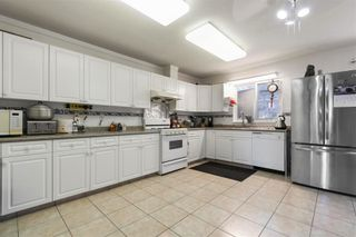 Photo 8: 139 SAN JUAN Place in Coquitlam: Cape Horn House for sale : MLS®# R2604553