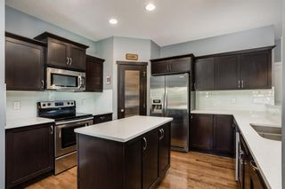 Photo 3: 4 Copperstone Landing SE in Calgary: Copperfield Detached for sale : MLS®# A1147039