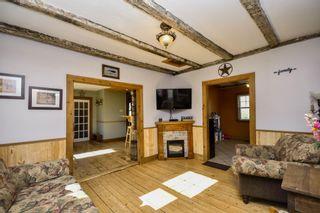 Photo 12: 41 School Street in Hantsport: 403-Hants County Residential for sale (Annapolis Valley)  : MLS®# 202109379