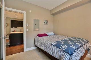 Photo 13: 111 15155 36 AVENUE in Surrey: Morgan Creek Condo for sale (South Surrey White Rock)  : MLS®# R2219976