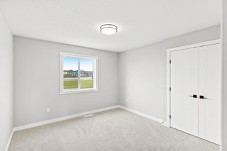 Photo 19: 825 Edgefield Street: Strathmore Semi Detached for sale : MLS®# A1147341