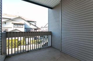 """Photo 11: 52 18828 69 Avenue in Surrey: Clayton Townhouse for sale in """"Starpoint"""" (Cloverdale)  : MLS®# R2340576"""