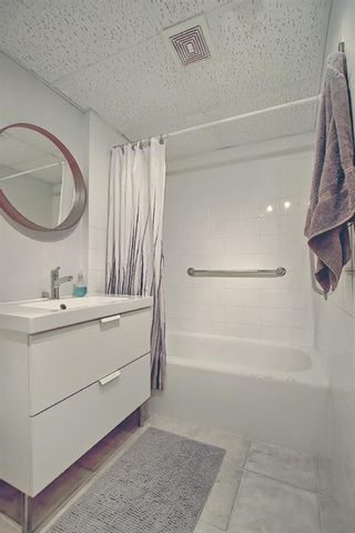 Photo 34: 5612 Ladbrooke Drive SW in Calgary: Lakeview Detached for sale : MLS®# A1128442