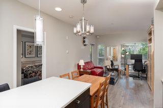 Photo 10: 205 767 Tyee Rd in : VW Victoria West Condo for sale (Victoria West)  : MLS®# 876419