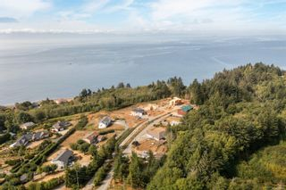 Photo 3: A 8865 Randys Pl in : Sk West Coast Rd House for sale (Sooke)  : MLS®# 884598