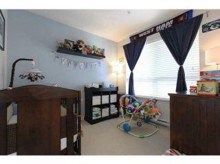 "Photo 10: 414 1677 LLOYD Avenue in North Vancouver: Pemberton NV Condo for sale in ""DISTRICT CROSSING"" : MLS®# V1109590"