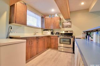 Photo 21: 150 Willoughby Crescent in Saskatoon: Wildwood Residential for sale : MLS®# SK863866