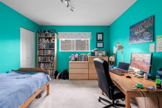 Photo 10: 2546 DUNDAS Street in Vancouver: Hastings Sunrise House for sale (Vancouver East)  : MLS®# R2581812